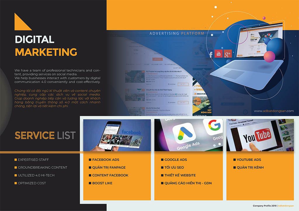 digitalmarketingmin1