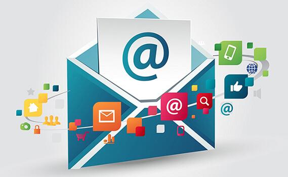 emailmarketing11
