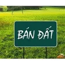 Ban-Dat