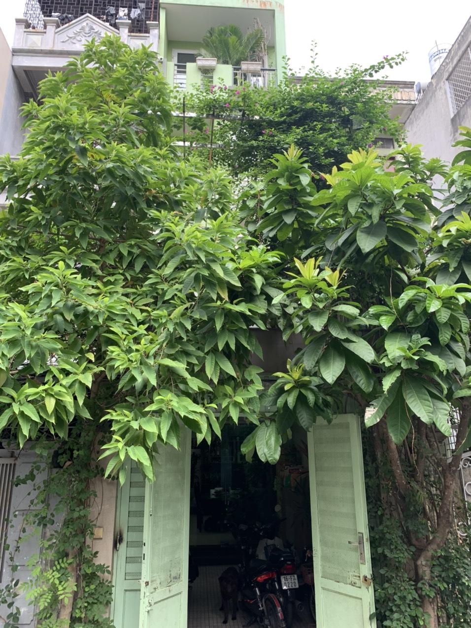 Chính chủ bán nhà tại ngõ 147B Tân Mai, Hoàng Mai, DT60m2x4 tầng Giá 6.25 tỷ LH 0912090639