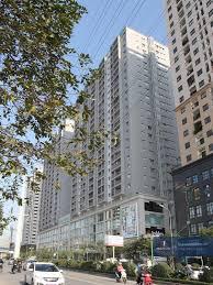 Chính chủ Cho thuê căn hộ 3 ngủ, 95m2, ở C37 Bắc Hà, 17 Tố Hữu, giá 9.5tr/th LH 0983945308