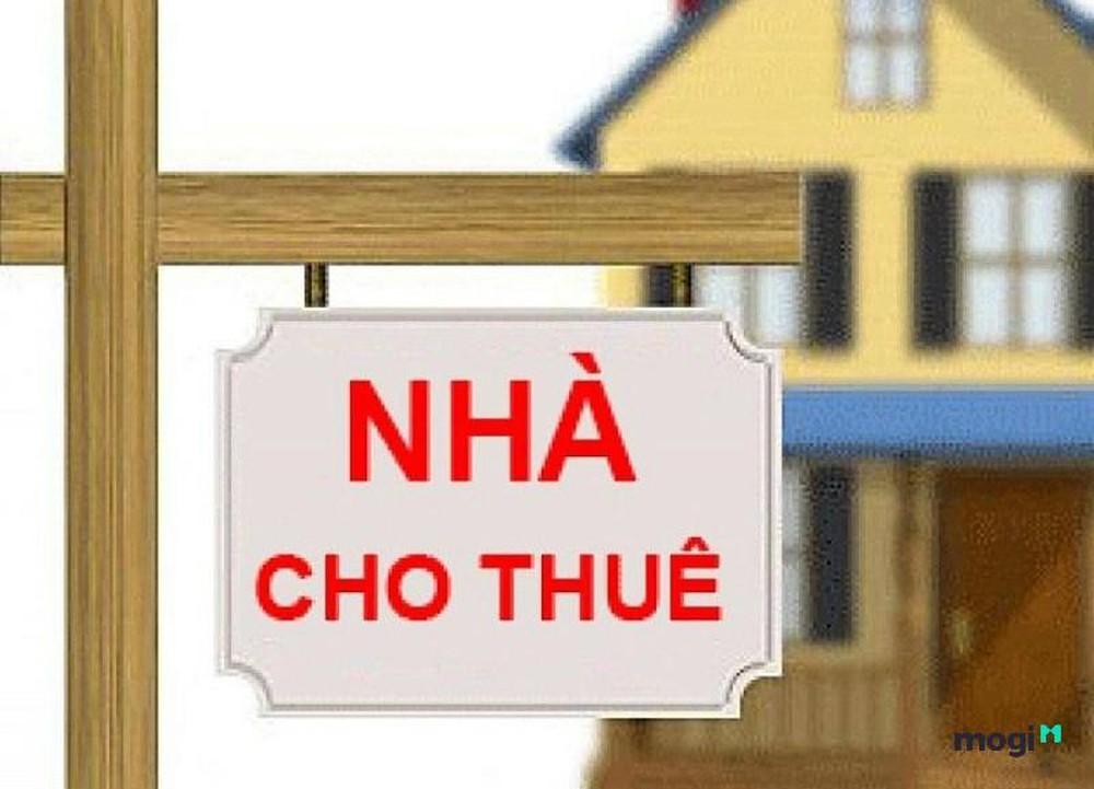 chinh-chu-cho-thue-nha-rieng-tai-ngo-11-nguyen-quy-duc-thanh-xuan-dt-25m2x4-tang-gia-7-trth-lh-0982534586