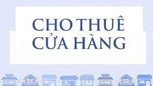 cho-thue-cua-hang-tai-264-xuan-dinh-quan-bac-tu-liem-ha-noi-dt25m2-gia-5-trieuthang-2