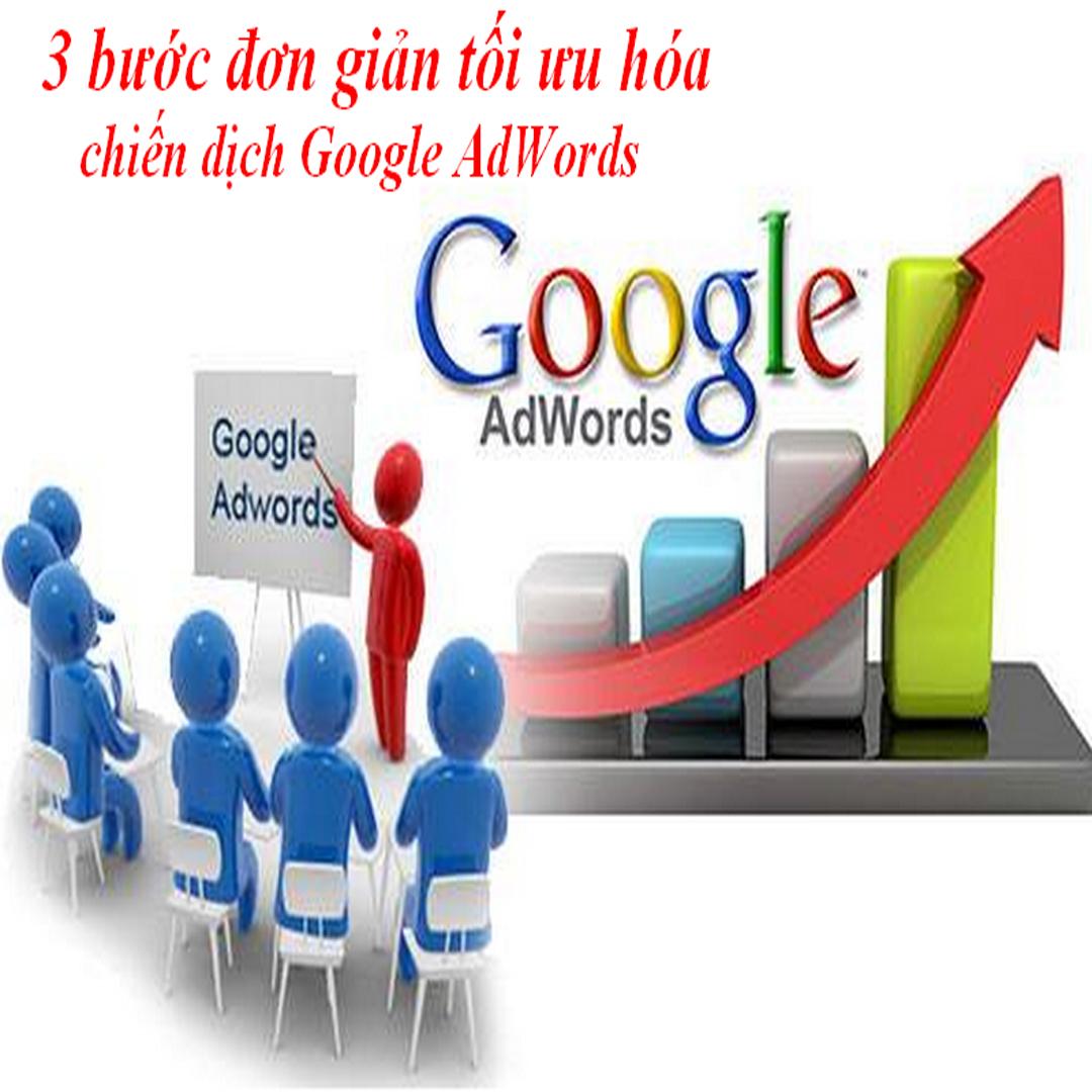 Bán và cho thuê bất động sản tại Hà Nội đơn giản và nhanh chóng với 3 gói đăng tin