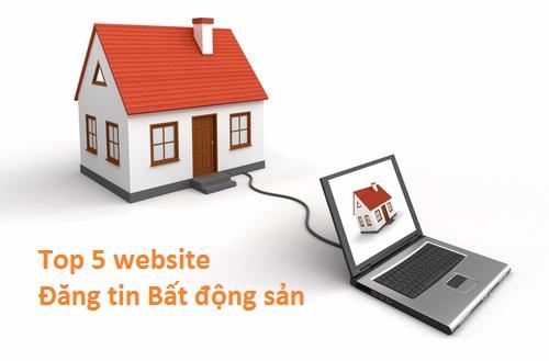 Bán và cho thuê bất động sản tại Hà Nội đơn giản và nhanh chóng với 4 bước cơ bản