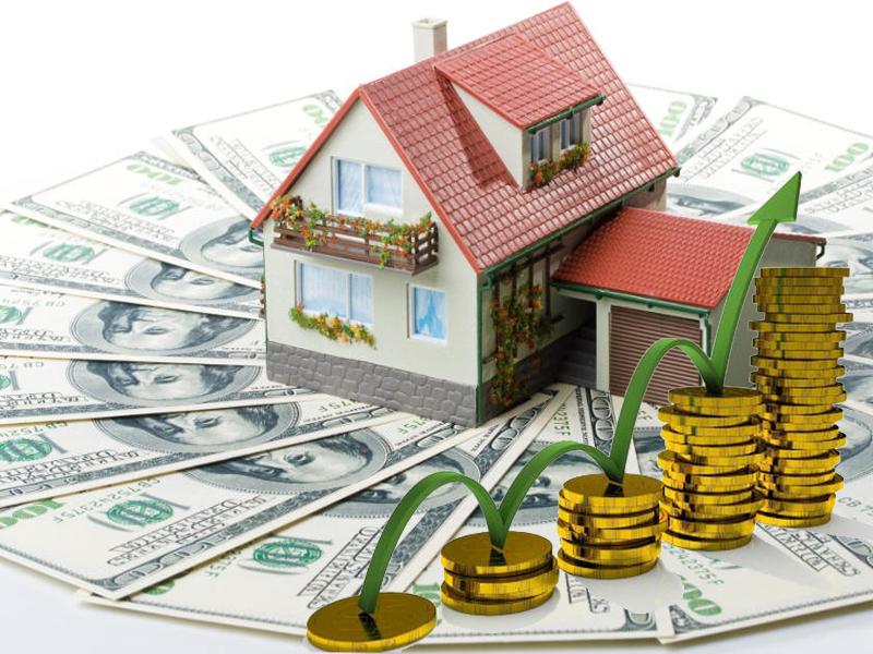 Làm thị trường để bán và cho thuê bất động sản với giá cao
