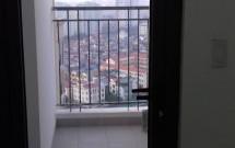 Cho thuê căn hộ 2004-N03 với 2PN tại chung cư 87 Lĩnh Nam, Hà Nội