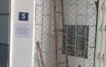 Cho thuê Nhà riêng 25m2 1PN có gác xép, giá 3 triệu/tháng LH 0912291371