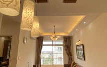 Bán căn hộ 2 phòng ngủ, căn góc, chung cư 713 Lạc Long Quân, Tây Hồ, Hà Nội, LH 0912 476 938