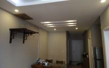 Bán căn hộ chung cư 2 PN, 82.5m2, tòa chung cư Golden West số 2 Lê văn Thiêm 2,6 tỷ. LH 0962 127 288