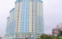 Bán căn hộ chung cư M3 - M4 Nguyễn Chí Thanh, DT 130m2, 3PN, giá 32.5tr/m2 LH 0936 238 971