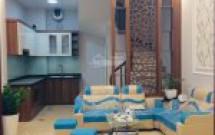 bán nhà chia lô liền kề Trương Định Riverside 637 Trương Định, DT30m2 Giá 3.3 tỷ LH 0987388872
