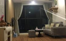 Cần bán  căn hộ quận Thanh Xuân 55 m2