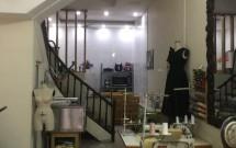 Cần bán nhà mặt ngõ 3,5 tầng chính chủ tại ngõ 73 Đường Nguyễn Trãi, Thanh Xuân DT46m2 Giá 7 Tỷ LH 0865551335