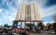 Chính chủ bán căn hộ chung cư 173 đường Xuân Thuỷ, Cầu Giấy DT 110m2 LH 0988281995