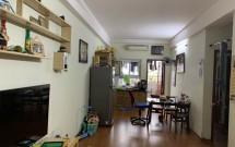 Chính chủ bán căn hộ chung cư Đại Thanh, Thanh Trì DT66m2 Giá 1.1 tỷ LH 0908507006