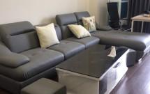 Chính chủ bán căn hộ chung cư Five Star Kim Giang, DT 72m2 Giá 2.5 tỷ LH 0327260471