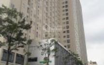 Chính chủ bán căn hộ chung cư HDMI, 60 Hoàng Quốc Việt, DT 72m2 Giá 2.98 tỷ LH 0987974773