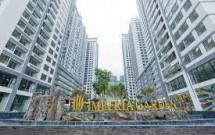 Chính chủ bán căn hộ chung cư Imperia Garden, 203 Nguyễn Huy Tưởng, DT121m2 Giá 6.6 tỷ LH 0913958883