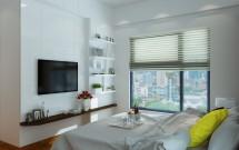 Chính chủ bán căn hộ chung cư Sky 2 Ecopark, 92m2, 3PN Giá 2.8 tỷ LH:0979819288
