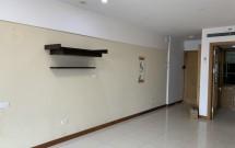 Chính chủ bán căn hộ chung cư tại Chelsea Park 39 Trần Kim Xuyến, Cầu Giấy, DT 100m2 Giá 4.5 tỷ LH 0943386688