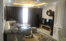 Chính chủ bán căn hộ chung cư tại FLC Star Tower, 418 Quang Trung, Hà Đông, DT 115m2 Giá 2.8 tỷ