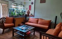 Chính chủ bán căn hộ chung cư tại HH1 Yên Hòa, Cầu Giấy DT93.5m2 Giá 2.65 tỷ LH 0904256256