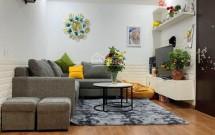 Chính chủ bán căn hộ chung cư tại HH4C Linh Đàm, Hoàng Mai DT57m2 GIá 1.13 tỷ LH 0877080227
