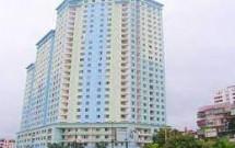 Chính chủ bán căn hộ chung cư tại M3 M4 Nguyễn Chí Thanh, Đống Đa DT198m2 Giá 30tr/m2 LH 0983030322