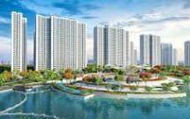 Chính chủ bán căn hộ chung cư tại S4.03 Vinhomesmart city, Tây Mỗ, DT100m2 GIá 5.2 tỷ LH 0981171691