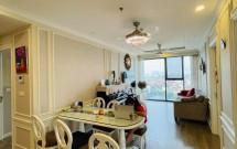 Chính chủ bán căn hộ chung cư tại tòa Artemis số 3 Lê Trọng Tấn, Thanh Xuân DT 100m2 Giá 5.8 tỷ LH 0906002006