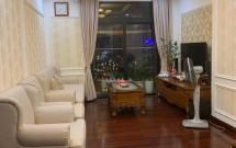 Chính chủ bán căn hộ chung cư tại tòa R4 Royall City, DT 103.5m2 Full Đồ LH 0936618368