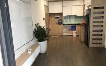 Chính chủ bán căn hộ chung cư tại tòa S1.03 Vinhome Smart City, Tây Mỗ DT65m2 Giá 2.4 tỷ LH 0364525717