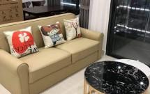 Chính chủ bán căn hộ chung cư tại Vinhomes Ocean Park Gia Lâm, DT 63m2 Giá 2.5 tỷ LH 0357386013