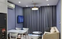 Chính chủ bán căn hộ chung cư Vinhomes Ocean park, Gia lâm DT 43m2 Giá 1.3 tỷ LH 0948685886