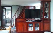 Chính chủ bán căn hộ tập thể bệnh viện 354, ngõ 29 phố Đội Nhân, Ba Đình DT70m2 Giá 1.68 tỷ