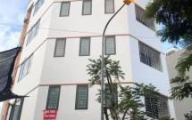 Chính chủ cho thuê nhà trong KĐT Vân Canh, Hoài Đức DT80m2 Giá thỏa thuận LH 0971628888