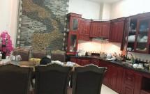 Chính chủ Bán nhà 4 tầng tại phố Tân Thụy, phường Phúc Đồng, 65.7m2x 4 tầng, giá 2.9 tỷ LH 0904 883 069