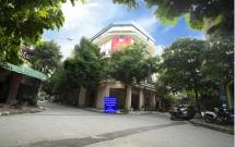 Chính chủ bán nhà DT 200m2x3 tầng tại chợ đồ cổ Vạn Phúc, Hà Đông, LH: Mrs. Loan 0976328894