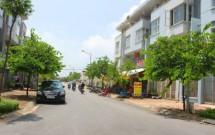 Chính chủ bán Nhà Liền Kề TT13 số 22 KĐT Văn Phú, Hà Đông DT90m2 Giá 9.5 tỷ LH 0982259355