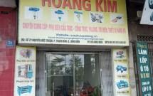 Chính chủ bán nhà mặt phố Nguyễn Đức Thuận, Long Biên DT100m2x2 tầng Giá 7 tỷ LH 0988720971