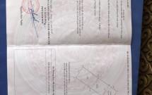 Chính chủ bán nhà phân lô tại ngõ 29 Mạc Thái Tổ, Yên Hòa, Cầu Giấy DT45m2 Giá 14.5 tỷ LH 0904471111