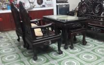 Chính chủ bán nhà riêng tại ngõ 52 Tạ Quang Bửu, Hai Bà Trưng DT 38.6m2x4 tầng Giá 4.3 tỷ LH 0332235770