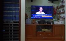 Chính chủ bán nhà tại ngõ 147 Tân Mai, Hoàng Mai DT12m2x5 tầng Giá 1.1 tỷ LH 0336146672