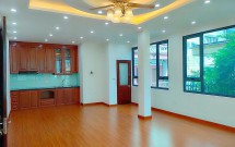 Chính chủ bán nhà tại Số 67/25 phố vũ Ngọc phan, Đống Đa DT 42.75m2x5 tầng Giá 13 tỷ LH 0912522909