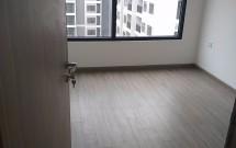 Chính chủ cần bán căn hộ 55.4m2, 2 phòng ngủ, 1 WC rẻ nhất Vinhomes Ocean Park, LH 0943006685