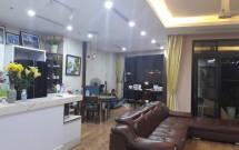 Chính chủ cần bán căn hộ tại Royal City,  căn 17 tòa R1, DT 164m2, Giá 6.1 tỷ LH 0982 806 629
