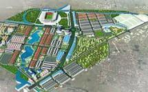 Chính chủ cần bán đất nền ở khu đô thị sinh thái Thành Công và khu đô thị Thái Hà - Kinh Môn- Hải Dương LH 0364266486