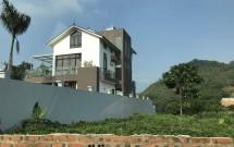 Chính chủ cần bán gấp mảnh đất sát khu Sinh thái Làng Chài  tại Thôn Trán Voi, xã Phú Mãn, Quốc oai, Hà Nội;  DT sổ 680 m2 Giá 15tr/m2