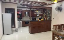 Chính chủ cần bán nhà liền kể KĐT văn Phú, Hà Đông, DT 90m2 Giá 9.5 tỷ LH 0902079119